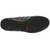adidas TERREX Swift Solo 2 Buty Mężczyźni szary/czarny